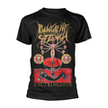 Pungent Stench - Smut Kingdom 1 (black)