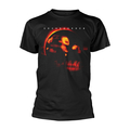 Soundgarden - Superunknown (black)