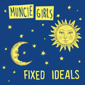 Muncie Girls - From Caplan To Belsize