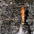 Siouxsie and the Banshees - Juju - lp