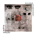 Siouxsie and the Banshees - Through the Looking Glass - lp