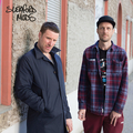 Sleaford Mods - s/t EP 12
