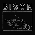 Bison - 1.000 Needles lp