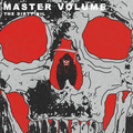 Dirty Nil, The - Master Volume cd