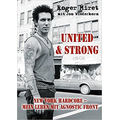 Roger Miret - United and Strong - buch