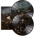 Behemoth - I Loved You At Your Darkest 2xpiclp