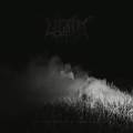 Ultha - The Inextricable Wandering 2xlp