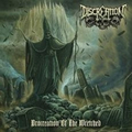 Discreation - Procreation of the Wretched