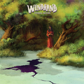 Windhand - Eternal Return 2xlp