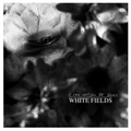 White Fields - It Can Not All Be Roses - lp