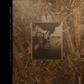 Pixies - Come On Pilgrim-Its Surfer Rosa - 30th Anniversary