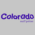 Muff Potter - Colorado col 2xlp