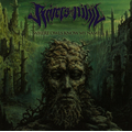 Rivers Of Nihil - Where Owls Know My Name - cd