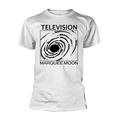 Television - Marquee Moon (white)
