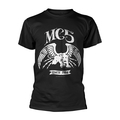 MC5 - Since 1964 (black)