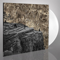 Esben & The Witch - Nowhere col. lp