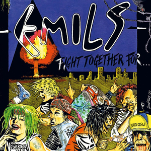 Emils - Fight Together For...