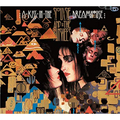 Siouxsie and the Banshees - A Kiss In The Dreamhouse - lp