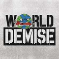 World Demise - s/t