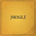 Jungle - For Ever col lp