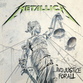 Metallica - ...and Justice for All (Remastered 2018)