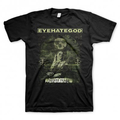 Eyehategod - 30 Years Anniversary (black)