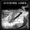 Dividing Lines - Wednesday 6 Pm