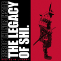 Rise Of The North Star - The Legacy Of Shi