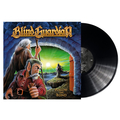 Blind Guardian - Follow the Blind 180lp