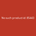 Blind Guardian - Tales from the Twilight World col lp (blue)