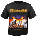 Blind Guardian - Battallion of Fear (black)