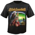 Blind Guardian - Follow the Blind (black)