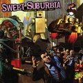 Sweet Suburbia - Paranoia Day By Day