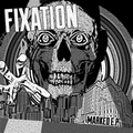 Fixation - Marked - 7