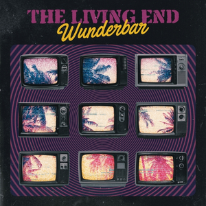 Living End, The - Wunderbar