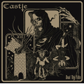 Castle - Welcome to the Graveyard lp