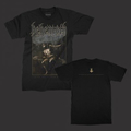 Behemoth - ILYAYD Cover (black)