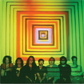 King Gizzard & The Lizard Wizard - Float Along - Fill...