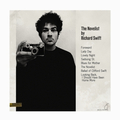 Richard Swift - The Novelist/Walking Without Effort