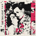 Twilight Sad, The - It Wont Be Like This All the Time