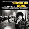 v/a - Shaolin Soul Episode 2 2xlp+cd