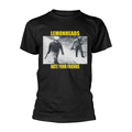 Lemonheads - Hate Your Friends (black)