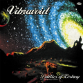 Vibravoid - The Politics of Ecstacy - Deluxe 10th...