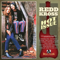 Redd Kross - Hot Issue col lp