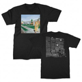 Bad Religion - Suffer Album (black)
