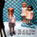 Bevis Frond - Were Your Friends, Man