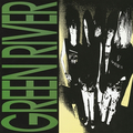 Green River - Dry As A Bone