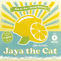 Jaya The Cat/Macsat - split 10