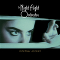 Night Flight Orchestra, The - Internal Affairs