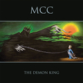 MCC (Magna Carta Cartel) - The Demon King - 12EP